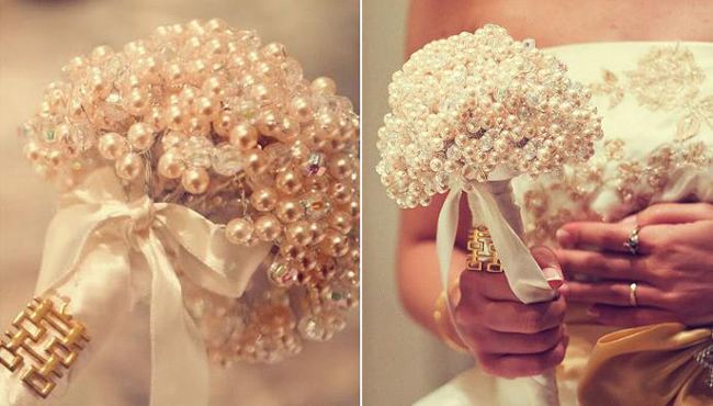 pearl-non-floral-bouquet.jpg