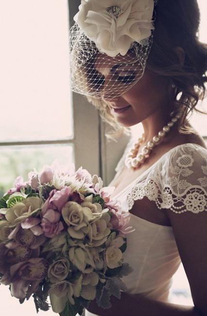 wedding_veil_lengths_2.jpg