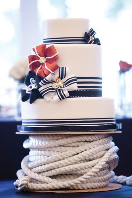 cake stand ideas nautical rope.jpg