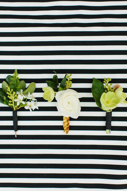 green wedding ideas (4).jpg