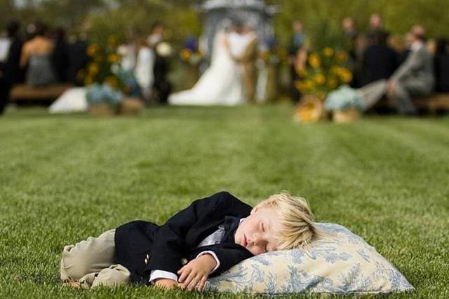 hilarious wedding photos (1).jpg