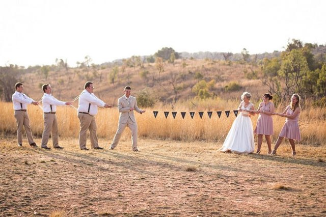 Bridal Party Pictures (8).jpg