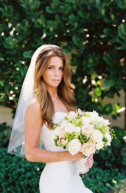 wedding_veil_lengths_8.jpg