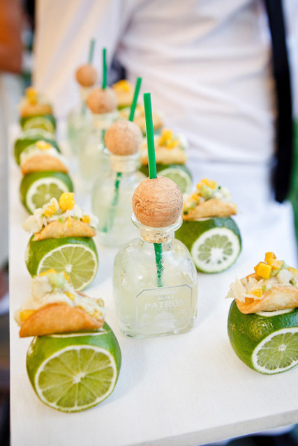 green wedding ideas (9).jpg