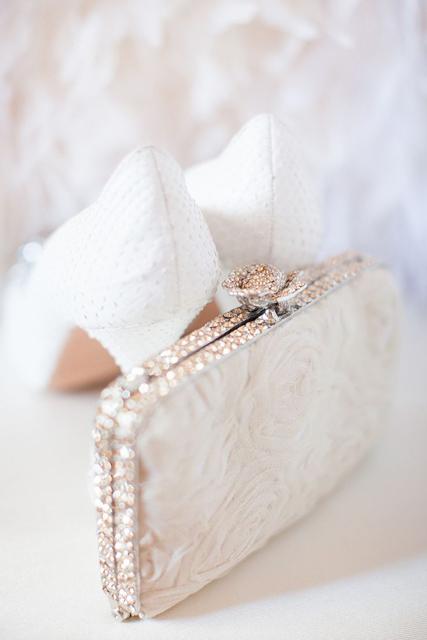 bridal style (3).jpg