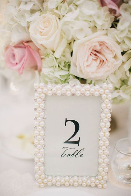 Pearl Wedding (5).jpg