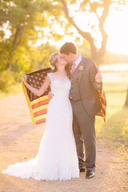 4th of July Wedding (1).jpg