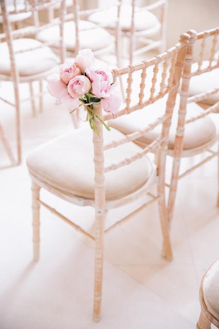 beautiful_wedding_decorations_1.jpg