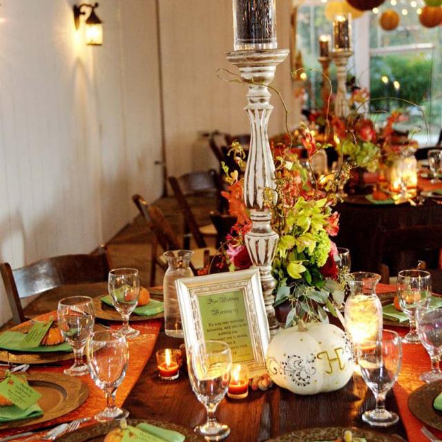 Our_Top_3_Halloween_Weddings_3.jpg