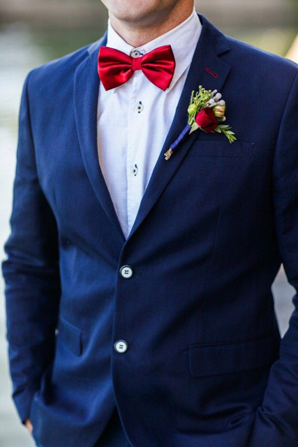 red white and blue wedding (1).jpg
