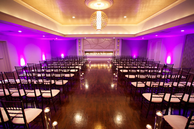 The-Villa-Grand-Ballroom-4.jpg