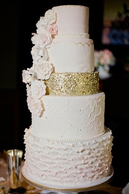 gorgeous_wedding_cakes_5.jpg