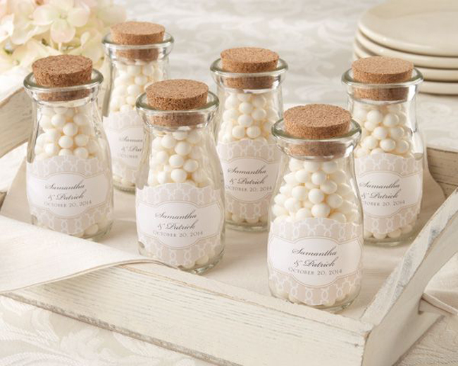 7_best_wedding_favor_ideas_1.jpg