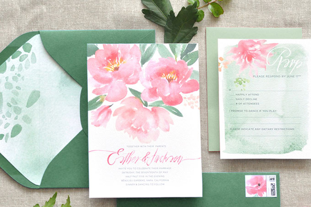 invitation inspiration watercolor designs (6).jpg