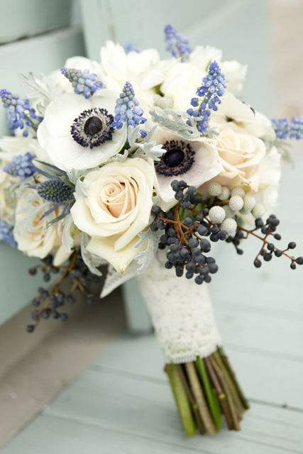 something blue bridal bouquet.jpg