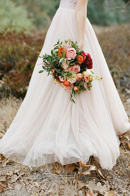 Autumn Wedding Colors (3).jpg
