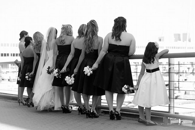 black_and_white_wedding_photos_6.jpg