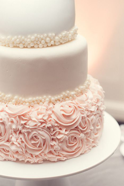 Pearl Wedding (7).jpg
