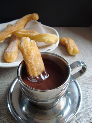 churros_and_hot_chocolate_3.JPG