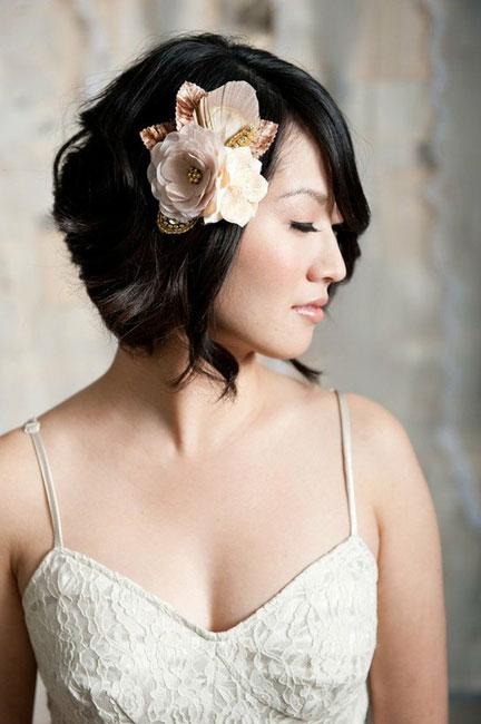 pretty_wedding_hairstyles_6.jpg