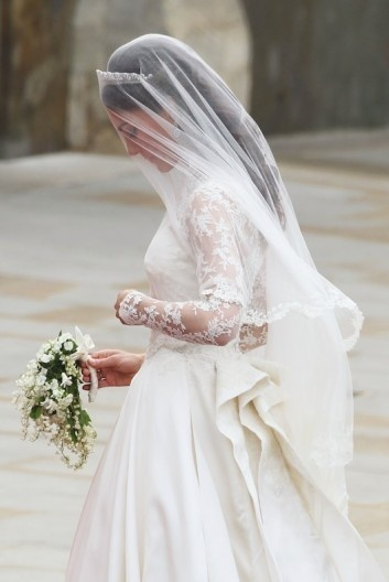 royal_wedding_photos_1.jpg