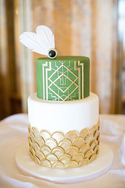 green wedding ideas (2).jpg