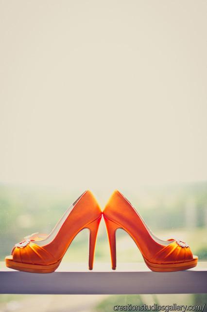 elegant halloween wedding (2).jpg