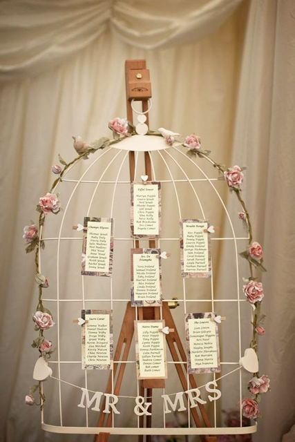Decorating with Birdcages (1).jpg