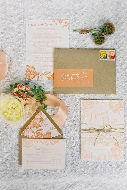 Spring Weddings (2).jpg