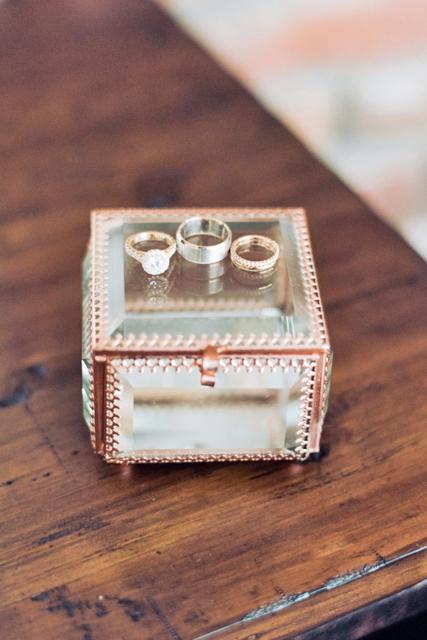 Ring Box Ideas (3).jpg
