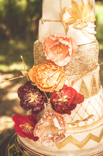 Autumn Wedding Colors (4).jpg