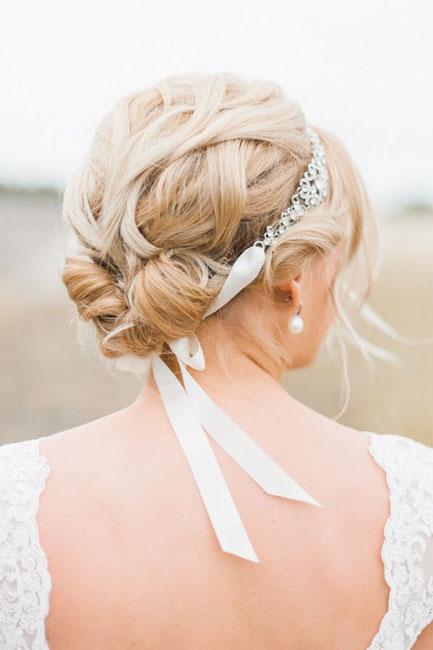pretty_wedding_hairstyles_7.jpg
