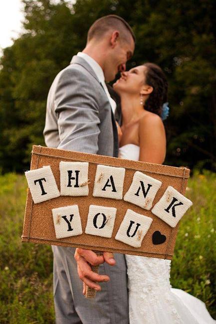 amazing_wedding_thank_you_card_ideas_9.jpg