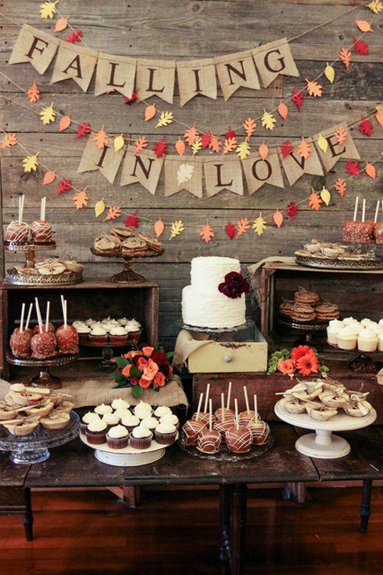 autumn_wedding_ideas_3.jpg
