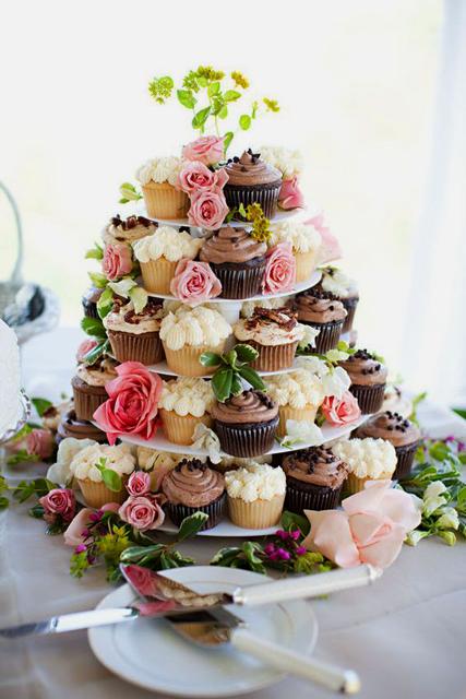 Creative Cupcake Ideas (4).jpg