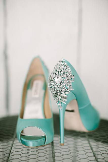 Fabulous Footwear (3).jpg