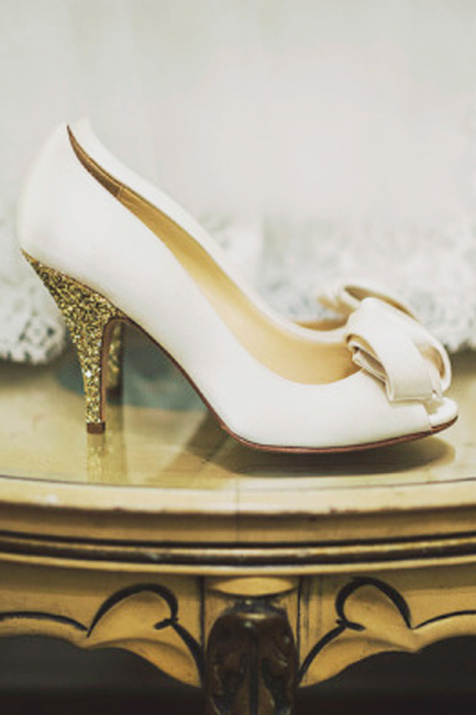 SEG_amazing_wedding_shoes_10.jpg
