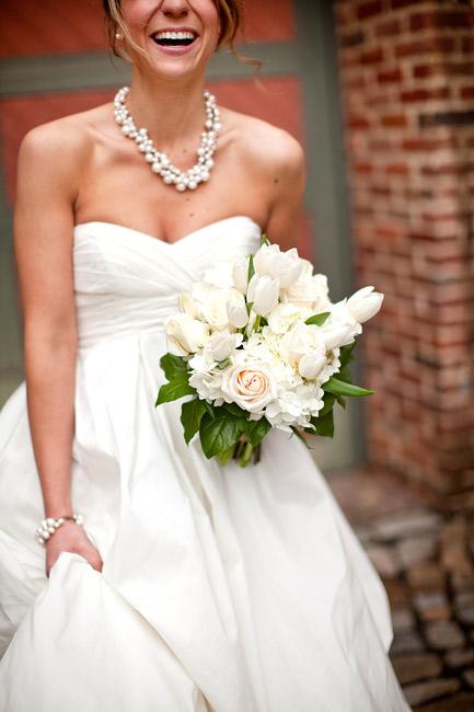 wedding_traditions_7.jpg