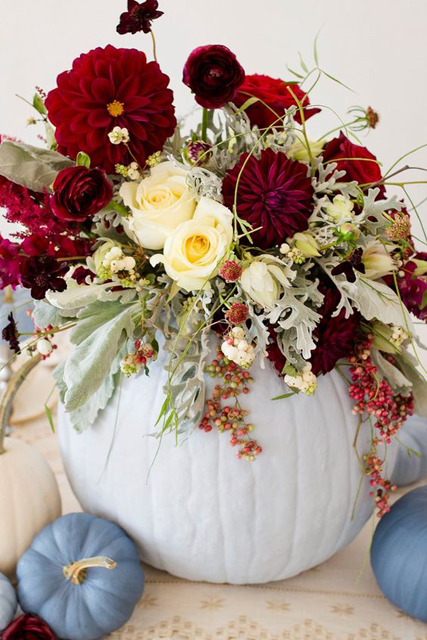 Thanksgiving Wedding Ideas (2).jpg