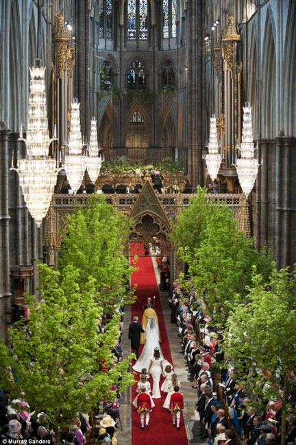 royal_wedding_photos_11.jpg