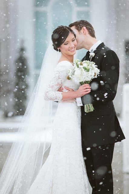 winter wedding photos (2).jpg