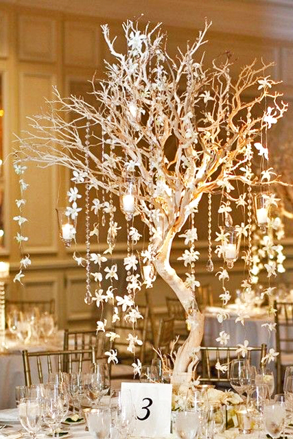 birch tree centerpieces (3).jpg