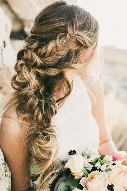 wedding braids (5).jpg