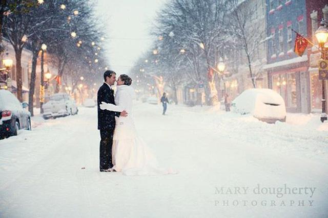 winter wedding photos (4).jpg