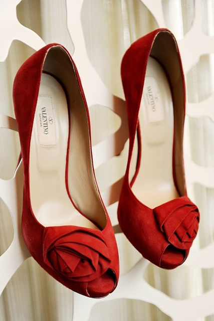winter wedding inspiration shoes.jpg