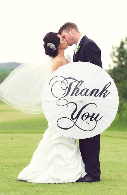 amazing_wedding_thank_you_card_ideas_11.jpg