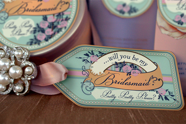 creative ways to ask your bridesmaids (4).jpg