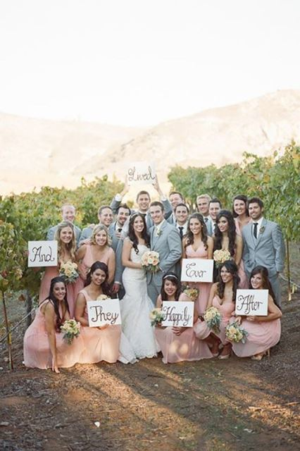 Bridal Party Pictures (1).jpg