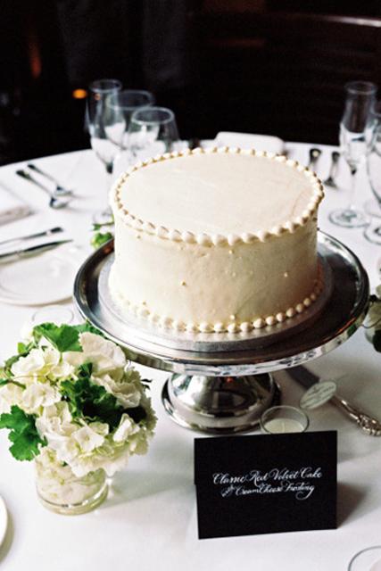 non-floral wedding centerpieces (7).jpg