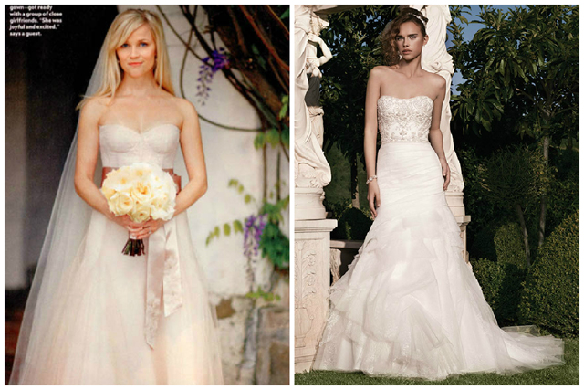 celebrity wedding dresses (6).jpg